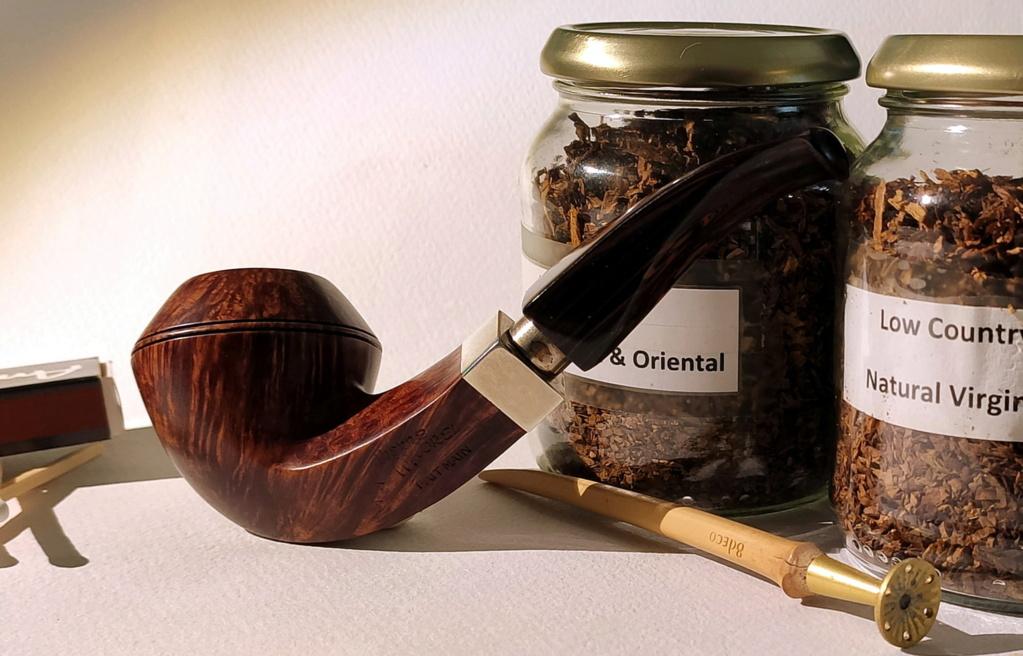 Le 15 a la Saint Thérèse on fume que du balèze  Pm_haz16