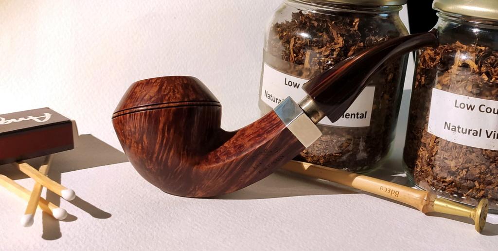 03 janvier 2021 tu la fume, en forme ce jour Pm_haz18