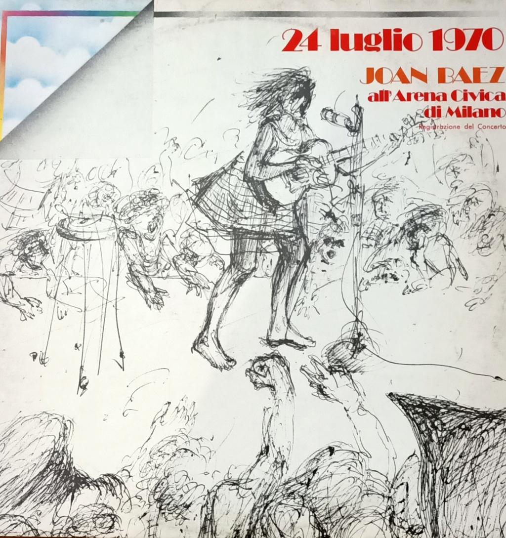 Il vinile del giorno - Pagina 29 Img_2011