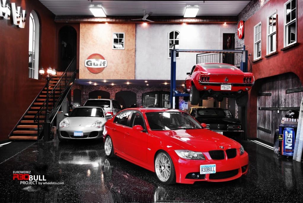 MasterWrench Motorwerkes 7761c610