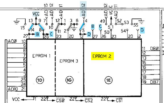 Changement d'uvprom 2732 par 2764 - Page 2 2019-051