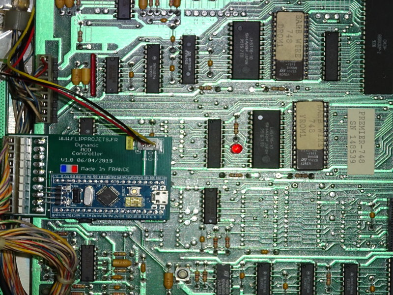 OrPinTV - Dynamic Mods Technology - Page 2 Dmc_gt10
