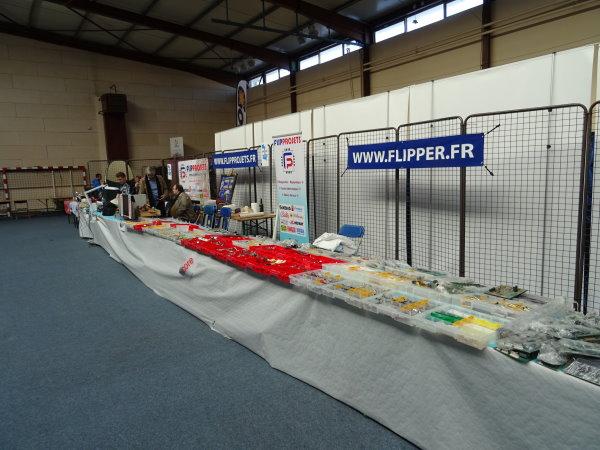 FLIPEXPO 2019 (Salon du Tréport) Dsc04418