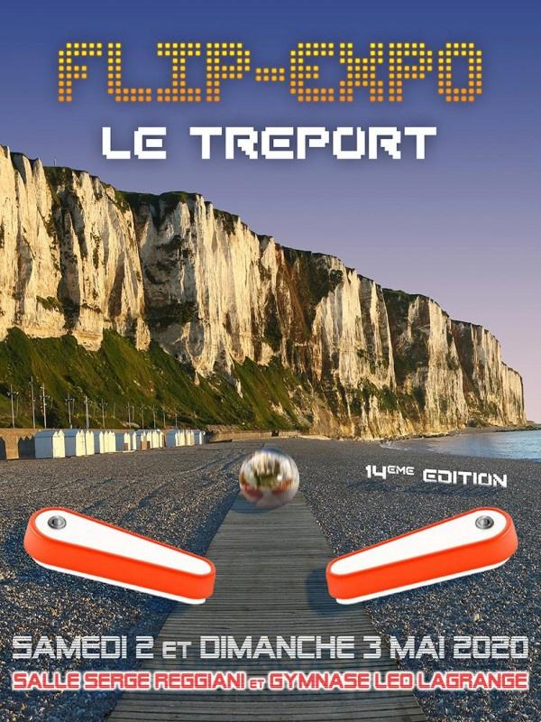 Salon FLIP-EXPO - Le Tréport - 2 et 3 mai 2020 Flip-e10