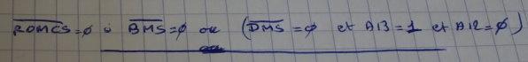 Préservation d'une carte audio DCS Williams Pal_dc18