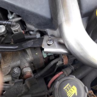 [ Renault twingo 2 an 2011 ] bougies prechauffage 20181110