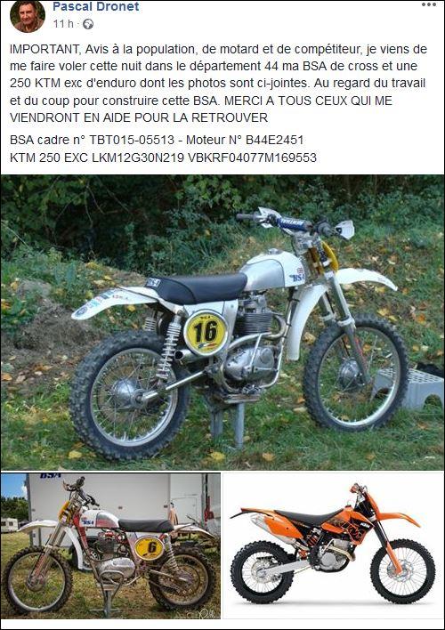 MOTOS VOLEES  Motos_11