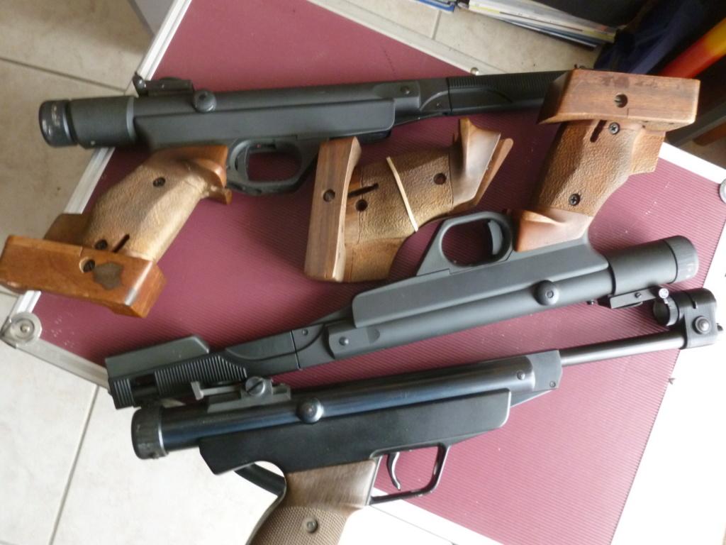 Problème d'armement avec DIANA modèlè 10 P1040229