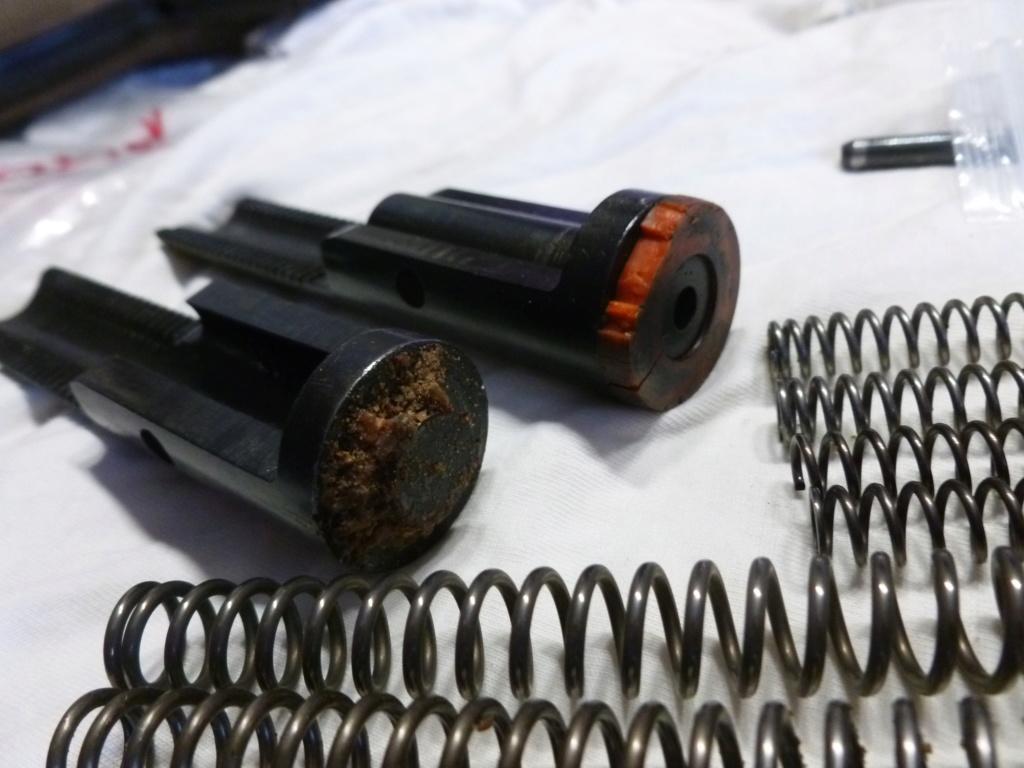 Problème d'armement avec DIANA modèlè 10 P1040230