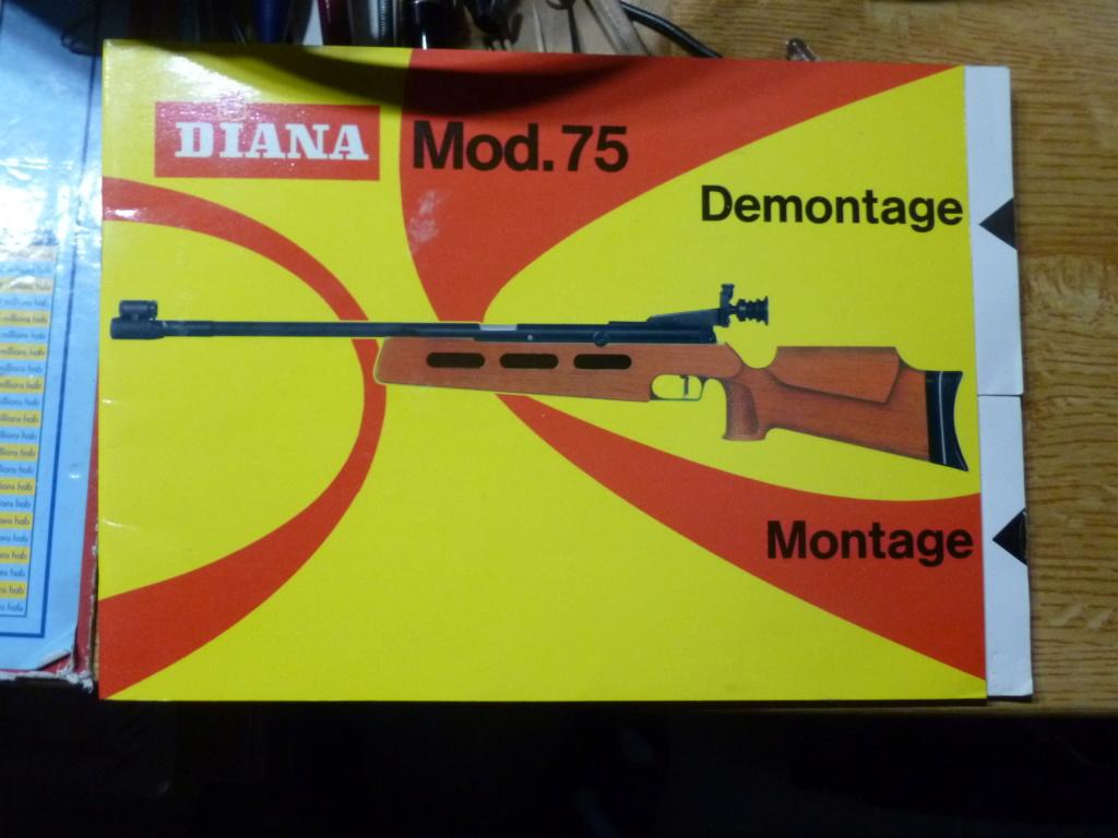 diana 75 t01 P1040610
