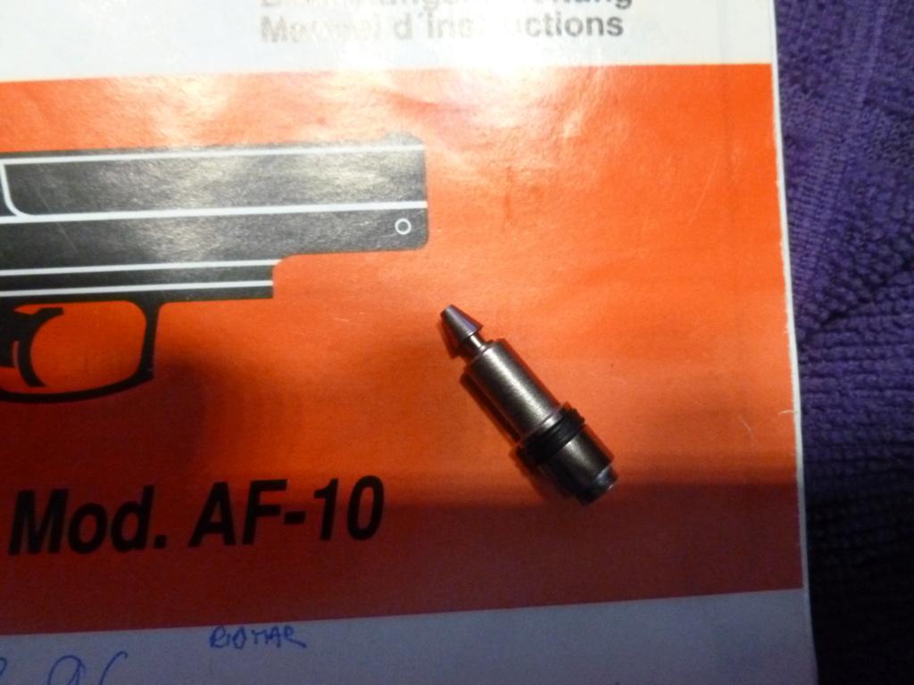 joints GAMO AF 10 P1050018