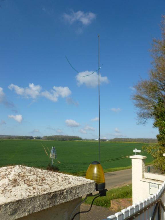Drapeaux et autres indicateurs de vent P1050219