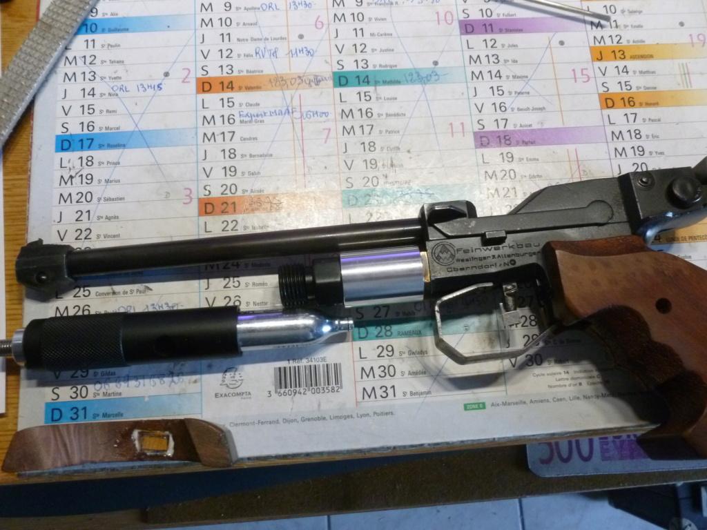 mise en garde occasion pistolet match - Page 2 P1050236