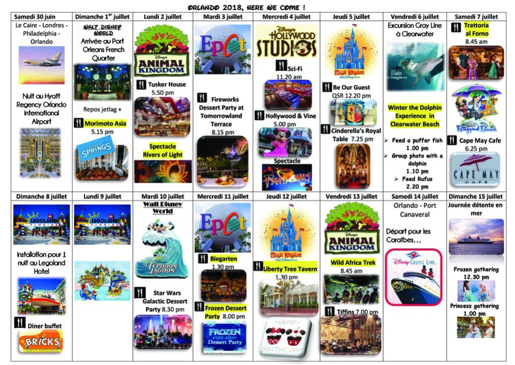 [Pré-TR] Inévitable Orlando 2018, année paire oblige! (1er au 31 juillet) - Page 6 Orland11