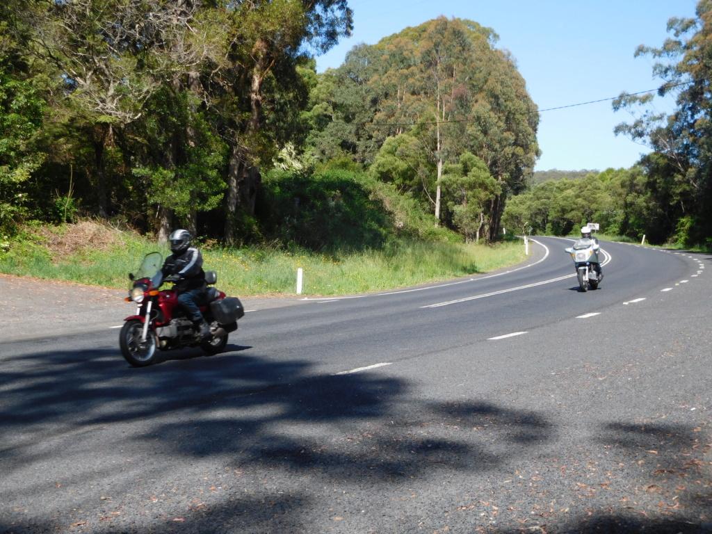 Northern Tablelands Ride 2018 - Page 3 Dscn1010