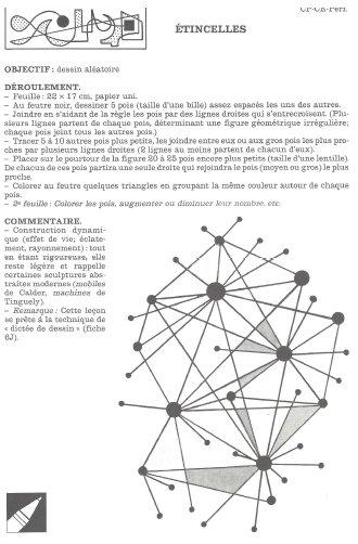 [Coronavirus] Suivi des jeunes élèves de la PS au CE2 - Page 2 Etince10