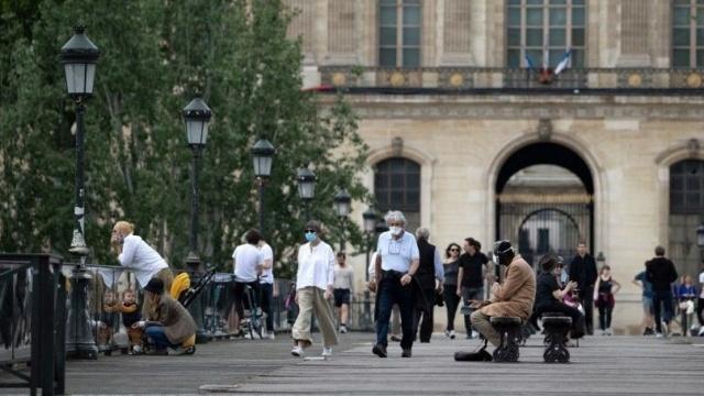 #Blog #Actualité #France #TMCweb3 @MasterBusiness3.0 029a2210