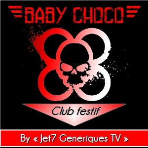 BABY CHOCO - CLUB FESTIF (#BabyChocoClubFestif #BCCF) 08_bab10