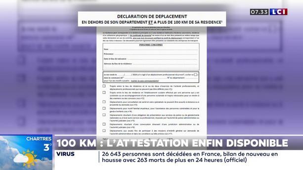 #Blog #Actualité #France #TMCweb3 @MasterBusiness3.0 100km-10