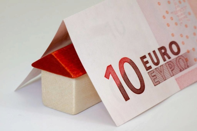 Droit, Finances 1220e910