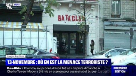 #Blog #Actualité #France #TMCweb3 @MasterBusiness3.0 165_v_10