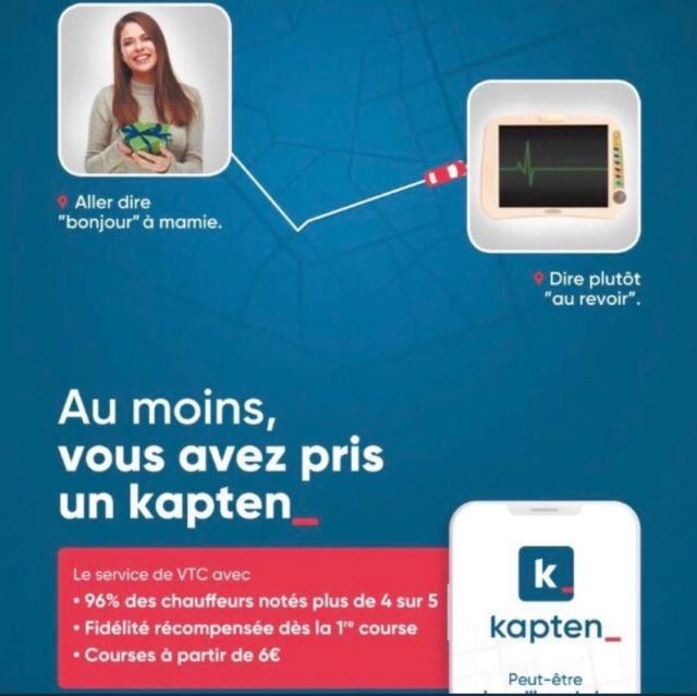 Marketing, publicité, communication... 16730110