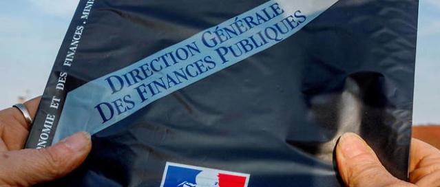 Droit, Finances 19149610
