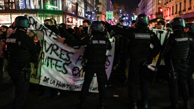 #Blog #Actualité #France #TMCweb3 @MasterBusiness3.0 244b2410
