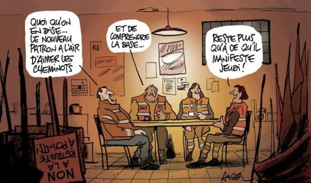 #Blog #Actualité #France #TMCweb3 @MasterBusiness3.0 3a57f210