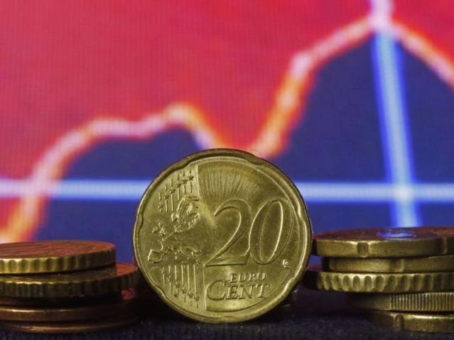 Economie, Emploi 3ba13010