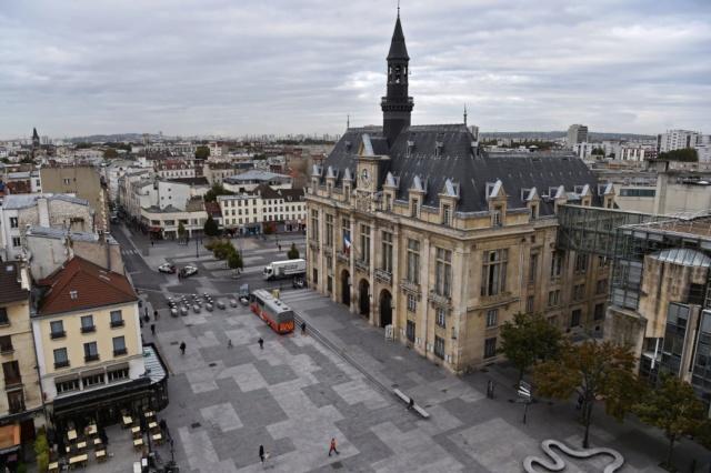 #Blog #Actualité #France #TMCweb3 @MasterBusiness3.0 4cd2b510