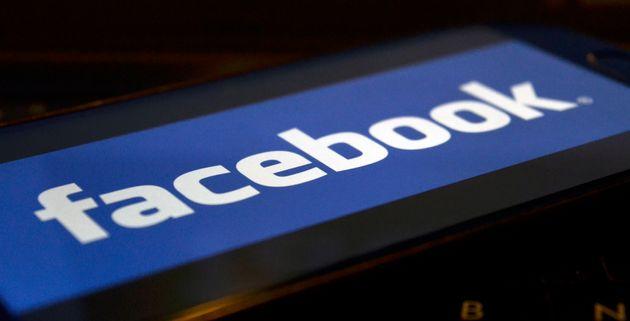 Nouvelles technologies, internet et réseaux sociaux 5d5c1310