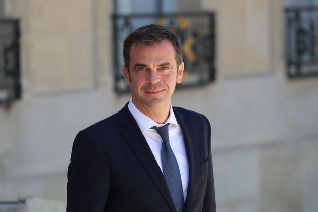 #Blog #Actualité #France #TMCweb3 @MasterBusiness3.0 5ef3ab10