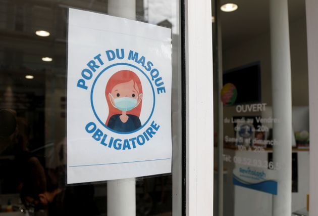 #Blog #Actualité #France #TMCweb3 @MasterBusiness3.0 5f1eae10