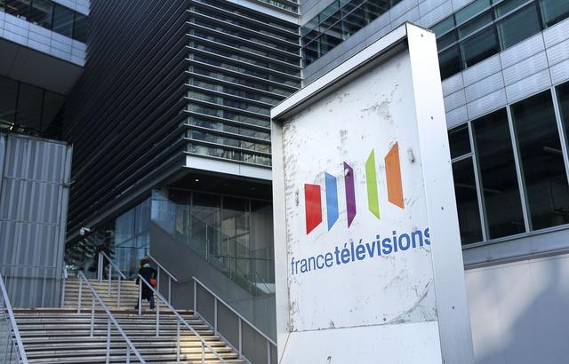 Cinéma,TV, People 640x4144