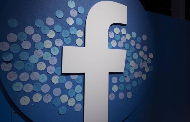 Nouvelles technologies, internet et réseaux sociaux 640x4242