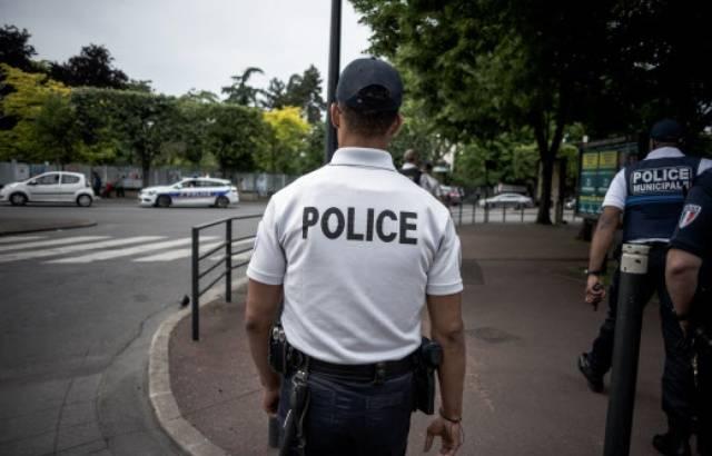 #Montpellier : Une #mineure de 15 ans interpellée pour l'#enlèvement de trois jeunes #enfants à #Marseille 640x4341