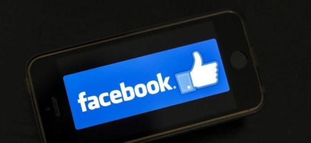 Nouvelles technologies, internet et réseaux sociaux 661_af28