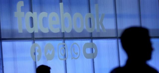 Nouvelles technologies, internet et réseaux sociaux 661_af34