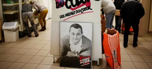 #Blog #Actualité #France #TMCweb3 @MasterBusiness3.0 661_af56