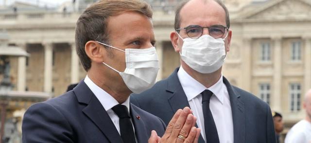 #Blog #Actualité #France #TMCweb3 @MasterBusiness3.0 661_m116