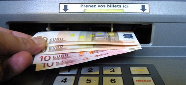 Droit, Finances 661_ma30