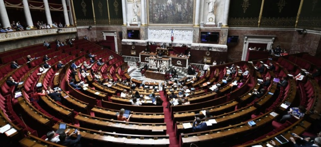 Politique 661_ma81