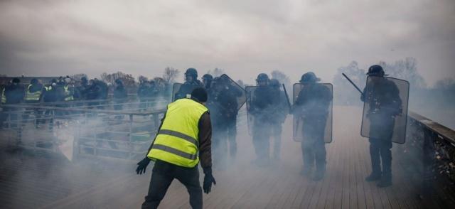 #Blog #Actualité #France #TMCweb3 @MasterBusiness3.0 661_ma92