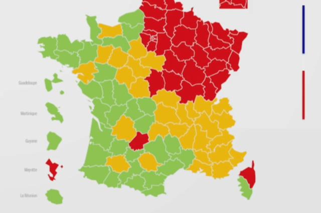#Blog #Actualité #France #TMCweb3 @MasterBusiness3.0 78004610