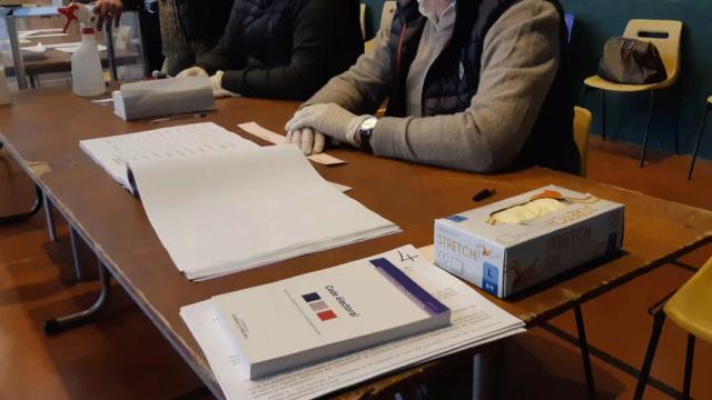 #Blog #Actualité #Amiens #TMCweb3 @MasterBusiness3.0 870x4148