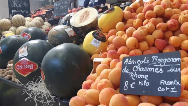 #Blog #Actualité #Amiens #TMCweb3 @MasterBusiness3.0 870x4156