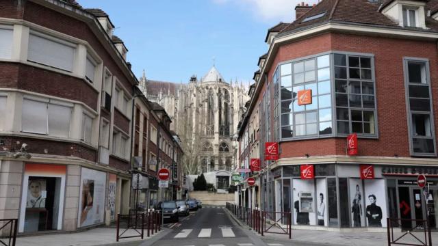 #Blog #Actualité #Amiens #TMCweb3 @MasterBusiness3.0 870x4162