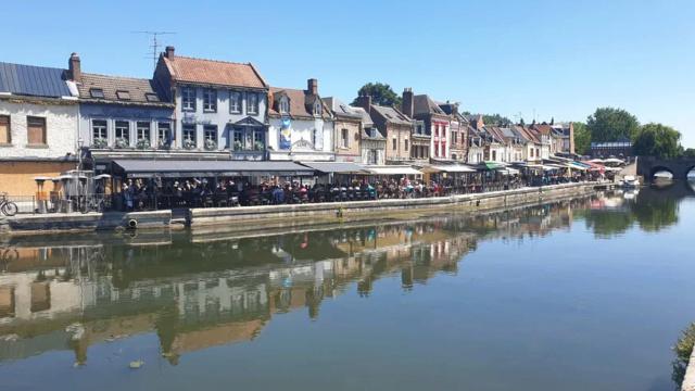 #Blog #Actualité #Amiens #TMCweb3 @MasterBusiness3.0 870x4165