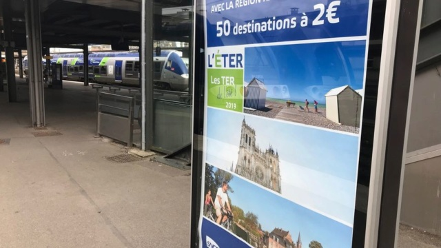 #Amiens #Somme #Picardie 870x4850